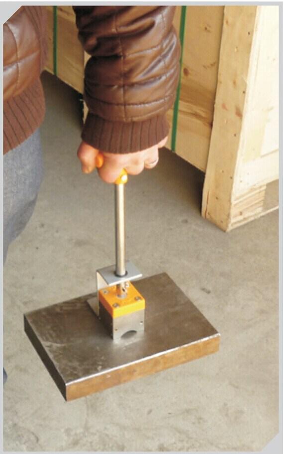 Multi Magnet Holder (30KG)