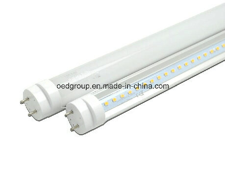 T8 4ft LED Tube 20W Ballast Compatible