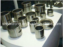 Tool Bushing & Thrust Bushing for Rock Hammers