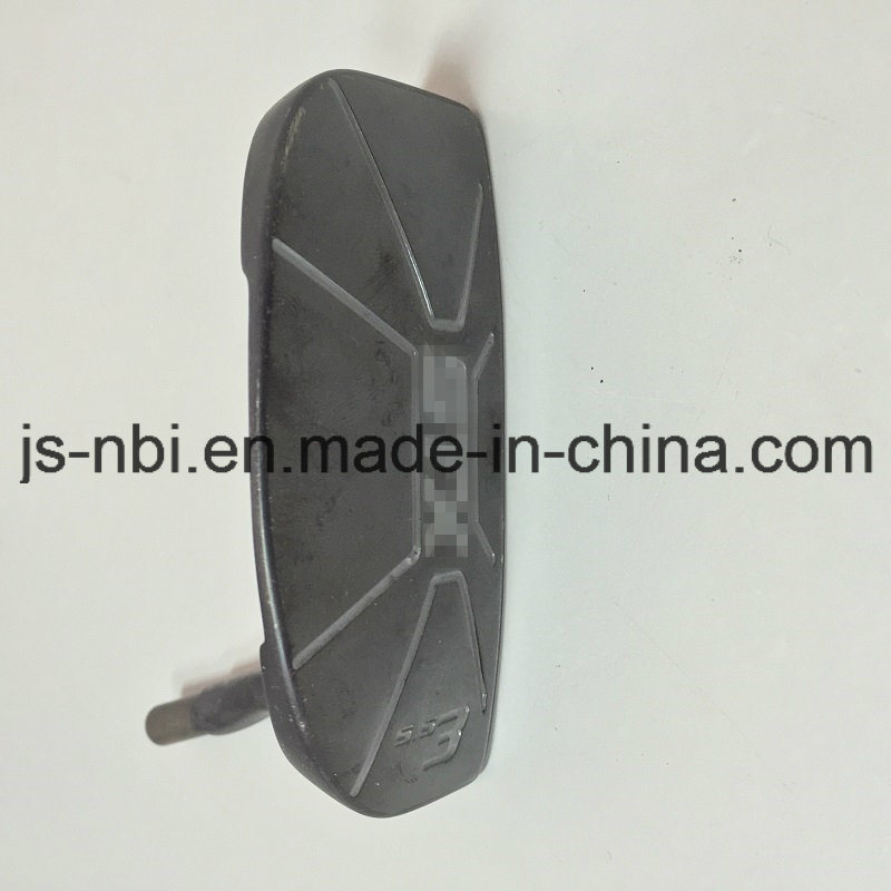Customized Accessories for Golf