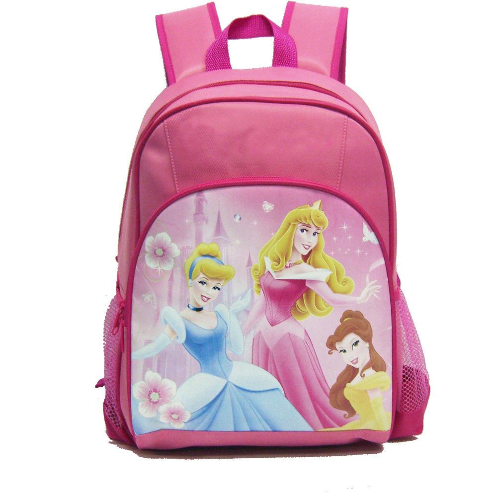 31 amazing bags for college women sobatapkcom