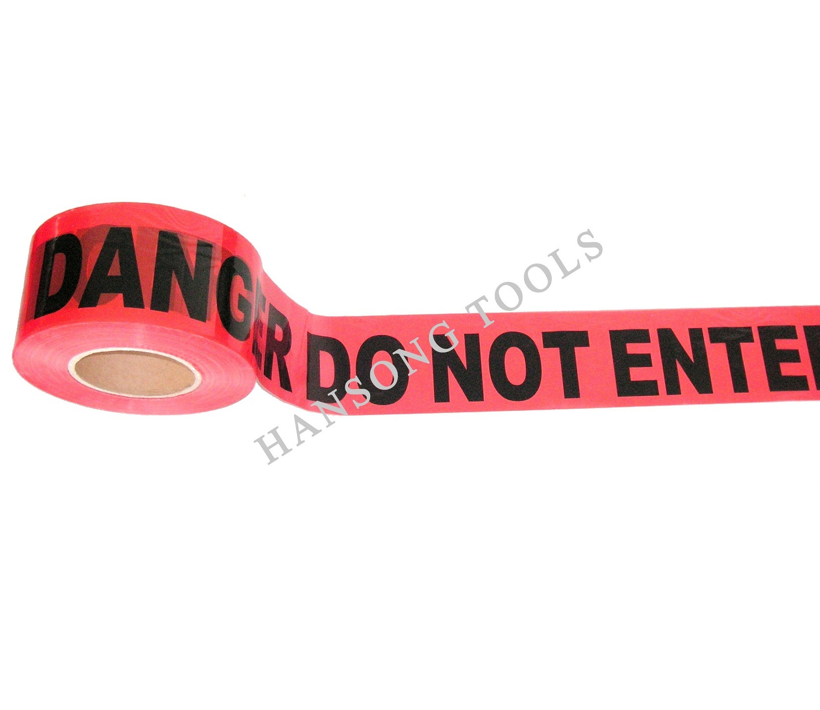 Caution Tape (SO-014)