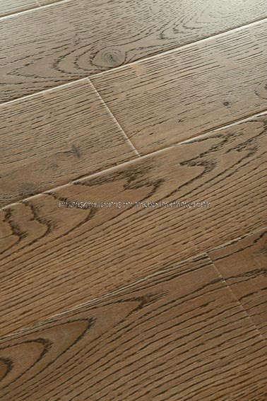 Laminate Flooring American Made Laminate Flooring