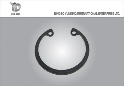 High Quality DIN472 Standard Circlips Retaining Rings, 2016, New