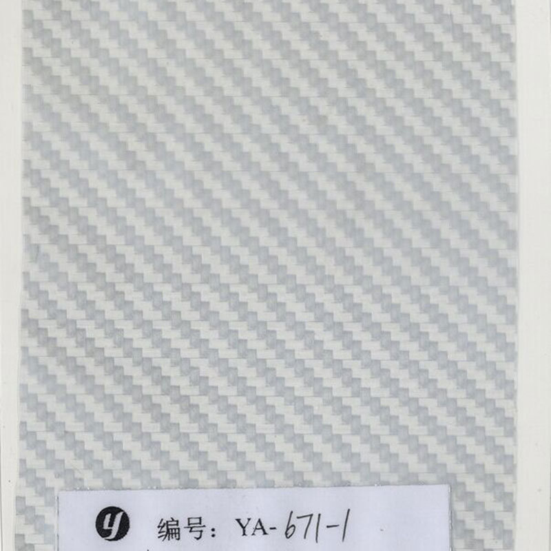 Yingcai Hot-Selling Carbon Hydrographics Film Water Transfer Printing Paper