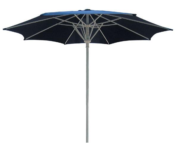 Garden Umbrella (BR-GU-24)