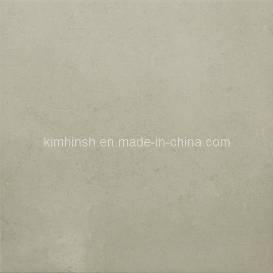 Sasso Tile: China Floor Tile (Gran Sasso Taupe)
