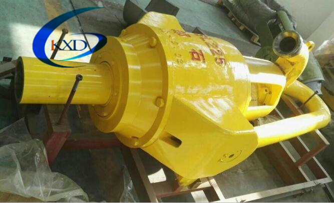 API 8c Drilling Tools Swivels with Best Quality