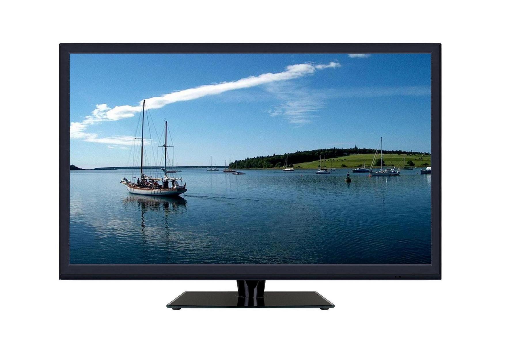 """42"""" LED TV/ 42"""" LCD TV/42"""" FHD LED TV Panel/"""