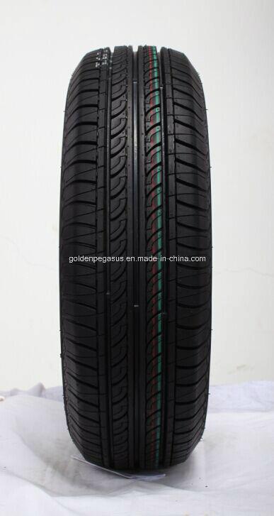 PCR Tyres 195/65r15