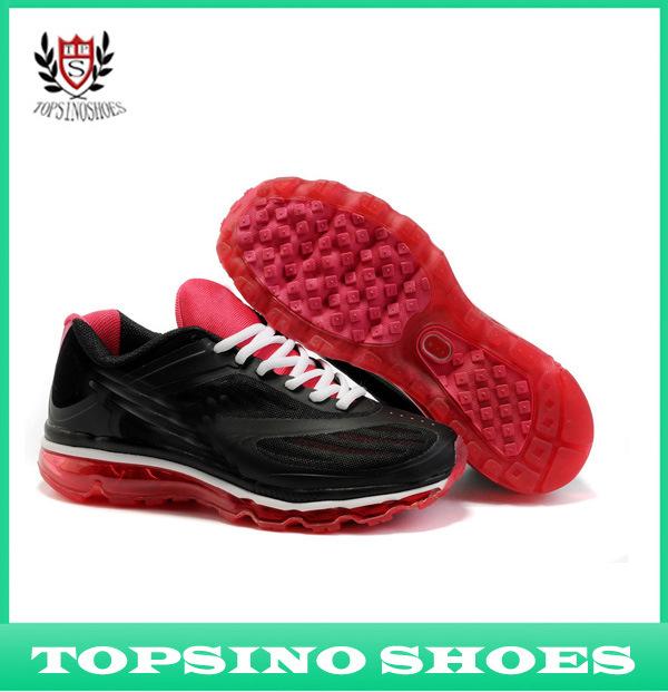 Mens Gym Shoes (RS-0517-N