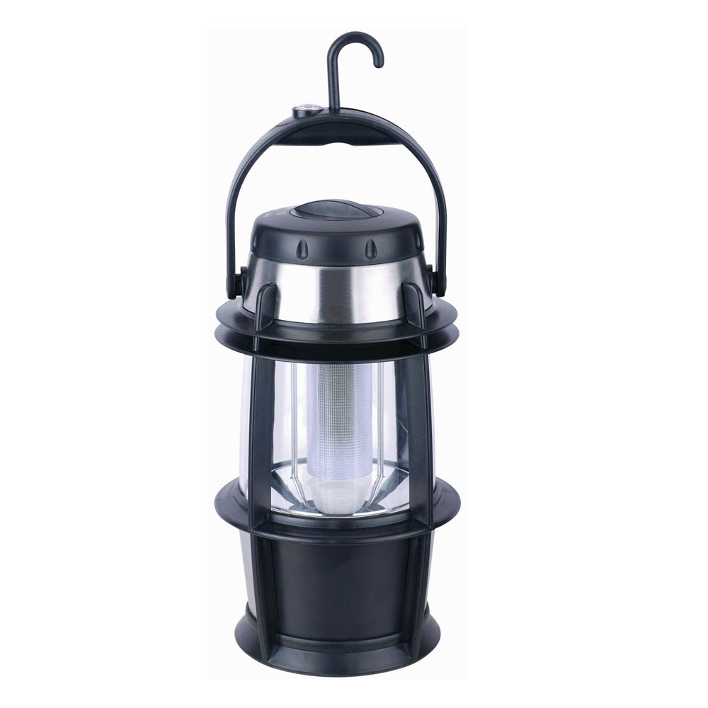 china led camping lantern camping light with compass china led camping lantern camping light. Black Bedroom Furniture Sets. Home Design Ideas