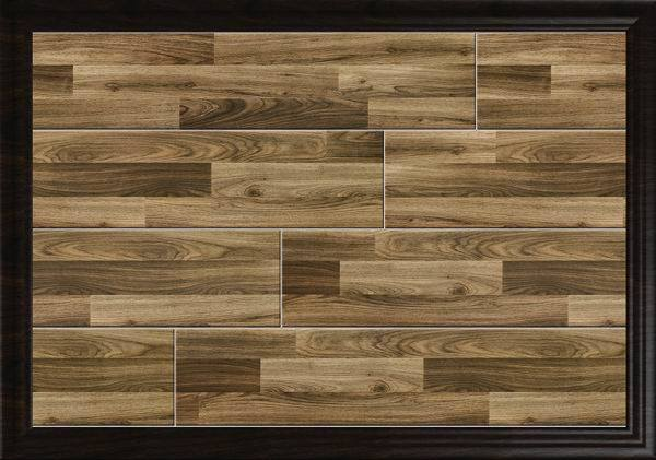 Tiles With Wood Design Easy Home Decorating Ideas