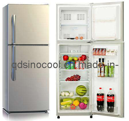 Home Use Defrost/Frost Free Refrigerator Fridge
