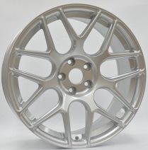 Aluminum Car Rims Alloy Wheel