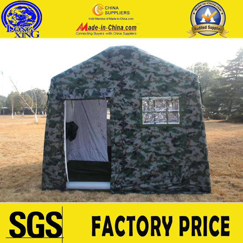 2016 Customized Size PVC Clear Party Tent Low Prices for Sale