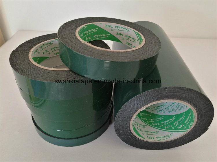 PE Foam Tape/Foam Tape/Foam Tape for Glass