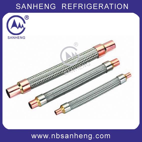 Vibration Absorber / Vibration Eliminator VA