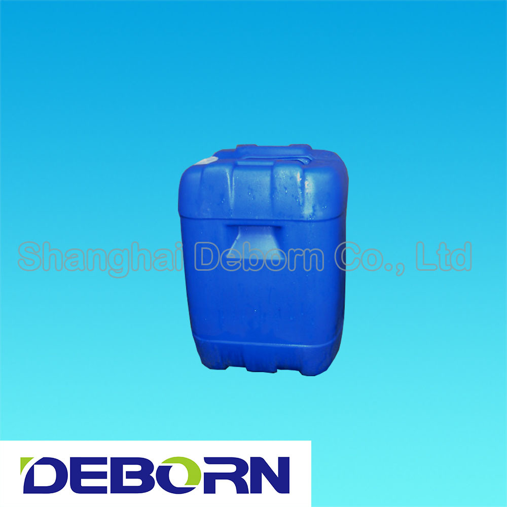 Nylon Color Fixing Agent Db-2936