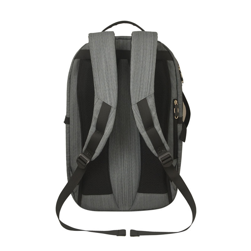 Backpack for 15.6 Inch Laptop with High Quality (SB6462C)