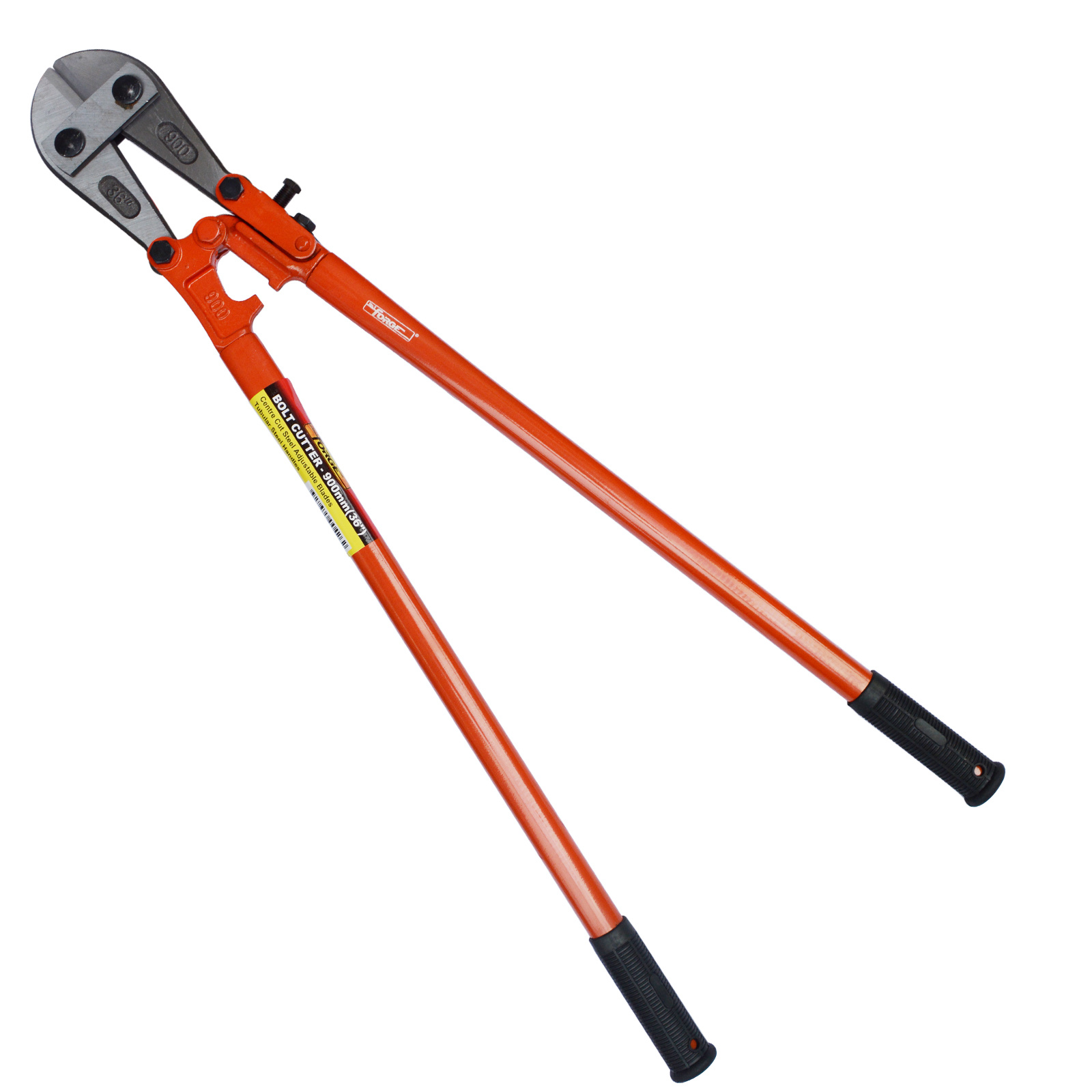 900mm Hand Tools T8 Steel Adjustable Wire Clippers Bolt Cutter