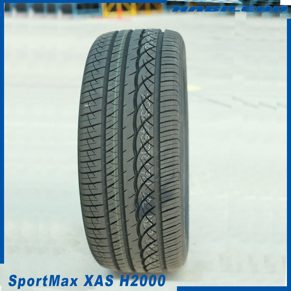 All Season UHP Chinese Tire 205/50r16 205/55r16 215/55r16 225/55r16 215/45r17 225/45r17 235/45r17 245/45r17 Radial PCR Car Tire Price