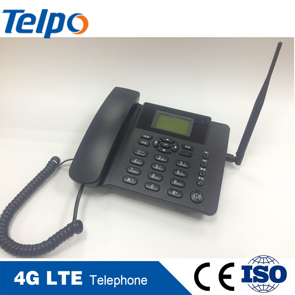 Cheap Prices Sales Eritrea One Piece Corded Telephone Parts