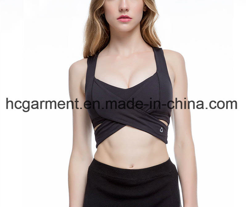 Running Clothing, Yoga Wear, Women Sports Wear, Jogging Suit
