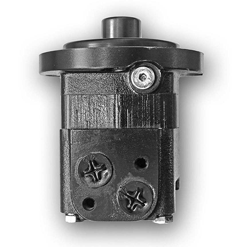 China Hydraulic Motor Danfoss Omss Series China