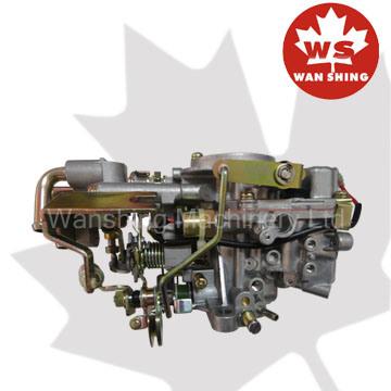Forklift Parts Carburetor Ass′y Wholesale Price