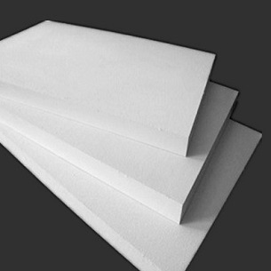 Refractory Ceramic Fiber Board/ Slab/ Block