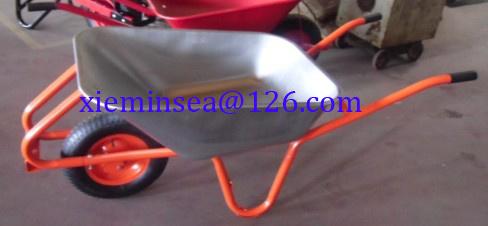 Russian Wheelbarrow Wb6415