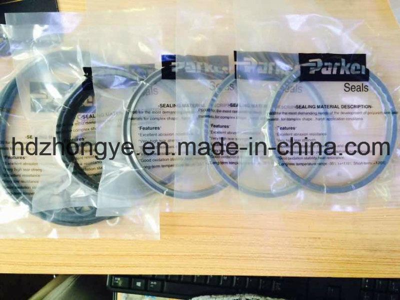 Fine 23 Hydraulic Braker Hammer Comlete Seals Kit