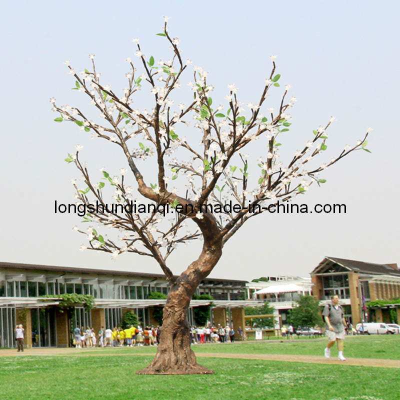 Cherry LED Tree Light (LS-YH-280)