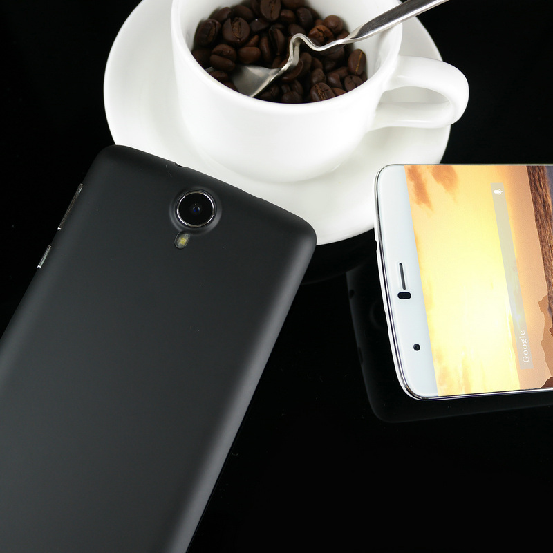 6 Inch Cheapest Smartphone and Mobile Phone Android Smartphone