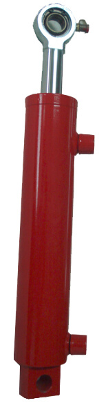 Steering Cylinder for Harvester and Tractor