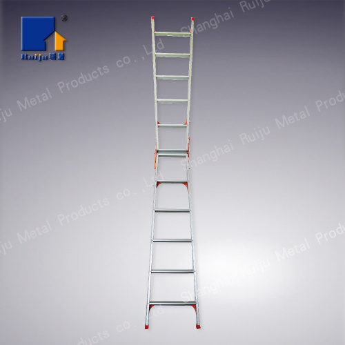 Light Duty Two-Way Ladder