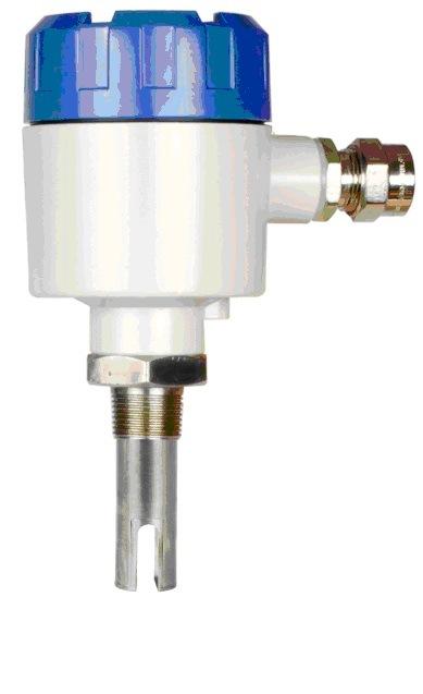 Ultrasonic Liquid Level Switch
