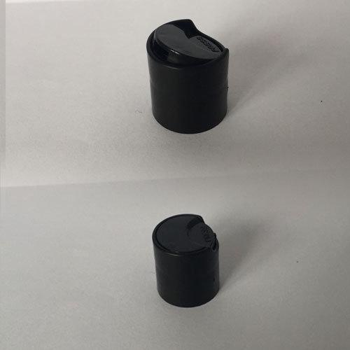 Shampoo Bottle Caps for Shampoo Bottles