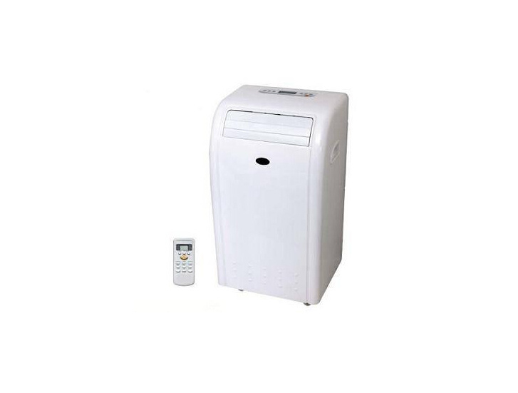 Home Appliance Air Conditioner Wholesale Factory Direct Price Portable Air Conditioner
