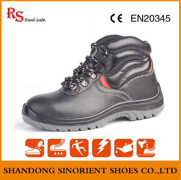 Hot Selling Beta Industrial Safety Shoes Low Price RS352