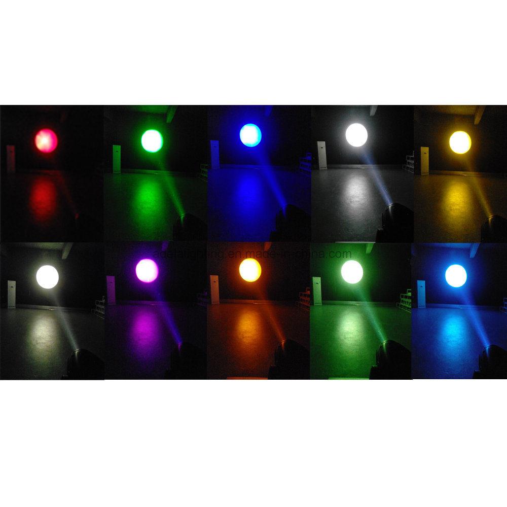 280W 10R Moving Head Spot Beam Disco Stage Light