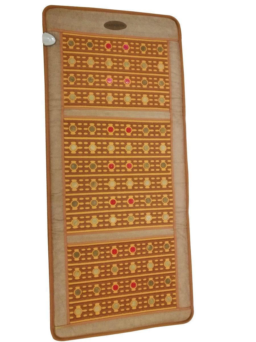 Photon Tourmaline Heating Mattress 80X180