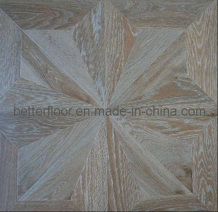 China square laminate flooring china laminate flooring for Square laminate floor tiles