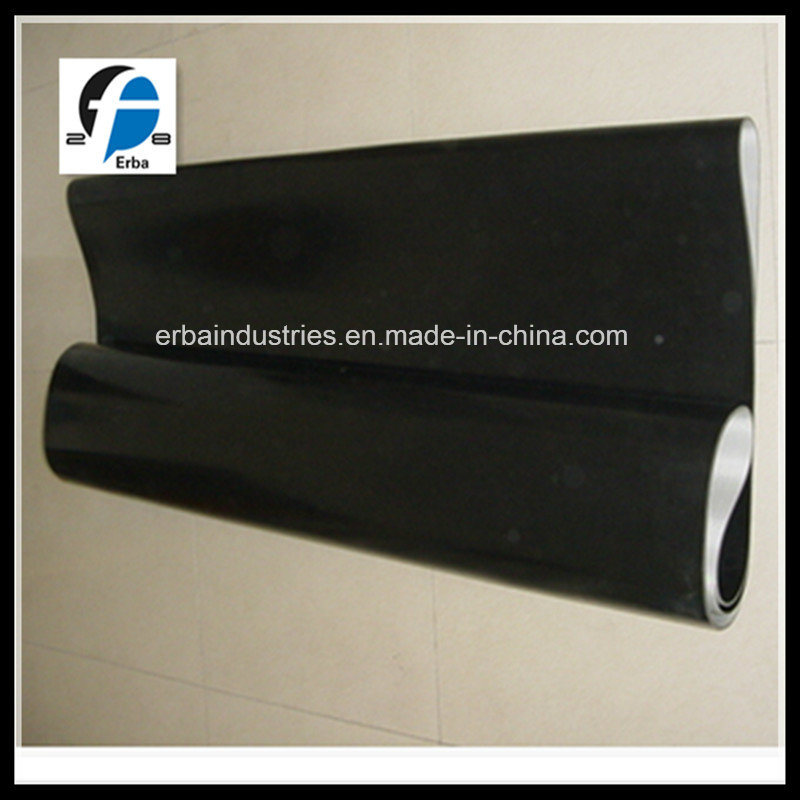 Special Conveyor Belt for Bowling Parts Accessories