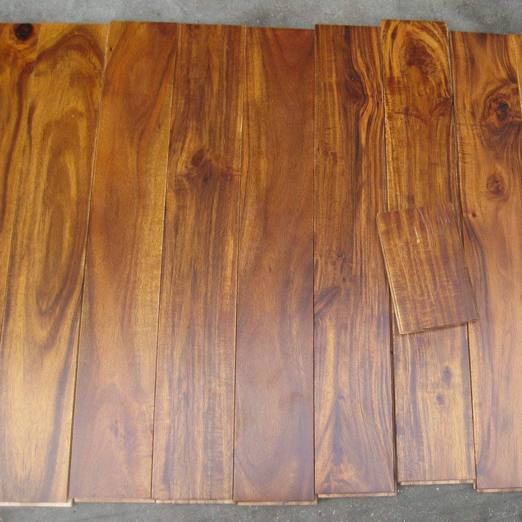 Top 28 what color is acacia hardwood flooring acacia for Hardwood floors richmond va