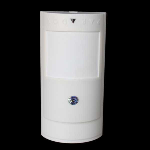 New Style and Microwave Digital Infrared Motion Detector PA-525D