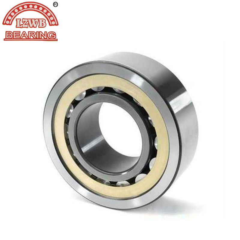 Machinery Parts of Cylindrical Roller Bearing (N324EM, N326EM)