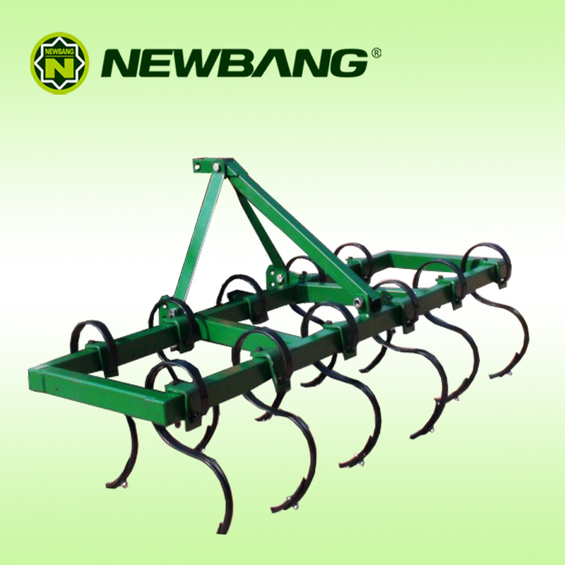 Rotary Cultivator (3ZS-1.5/3ZS-1.8/3ZS-2.1)