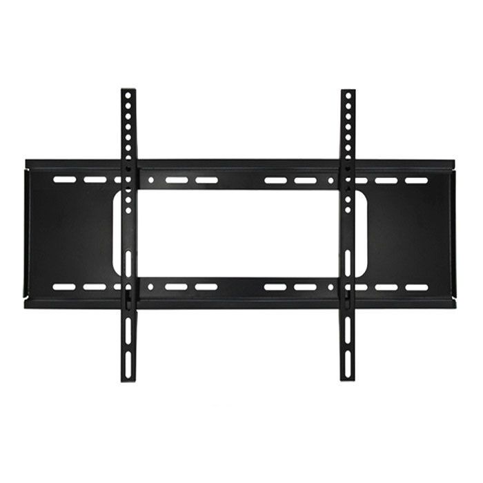 "30-65"" TV Wall Mount//TV Stand/TV Bracket"